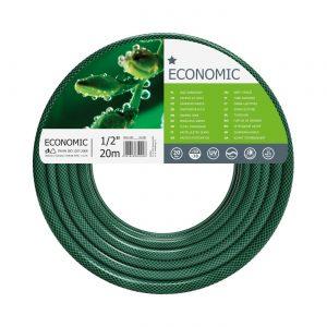Cellfast Wąż ogrodowy ECONOMIC