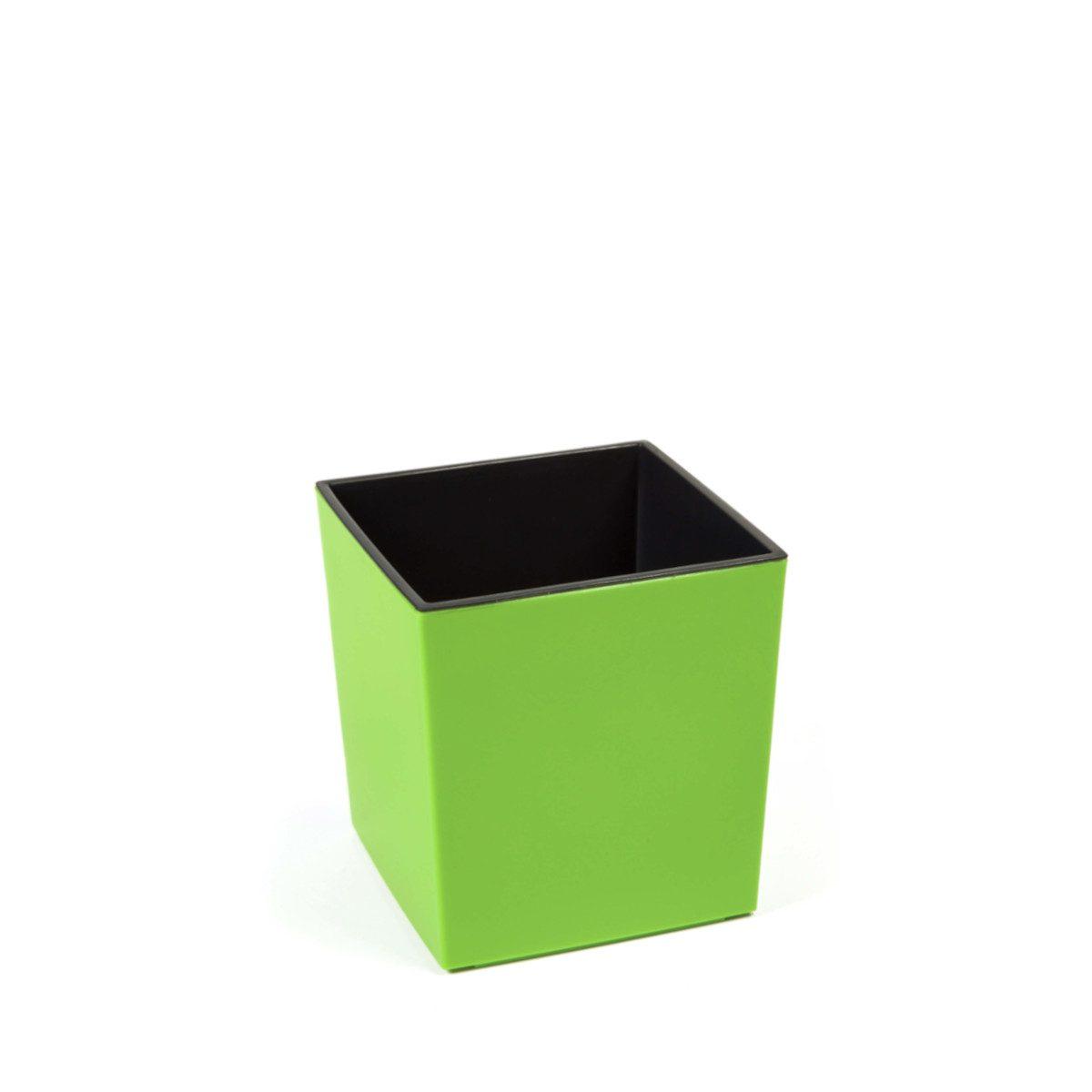 Lamela Donica JUKA 250×250 – zielony jasny