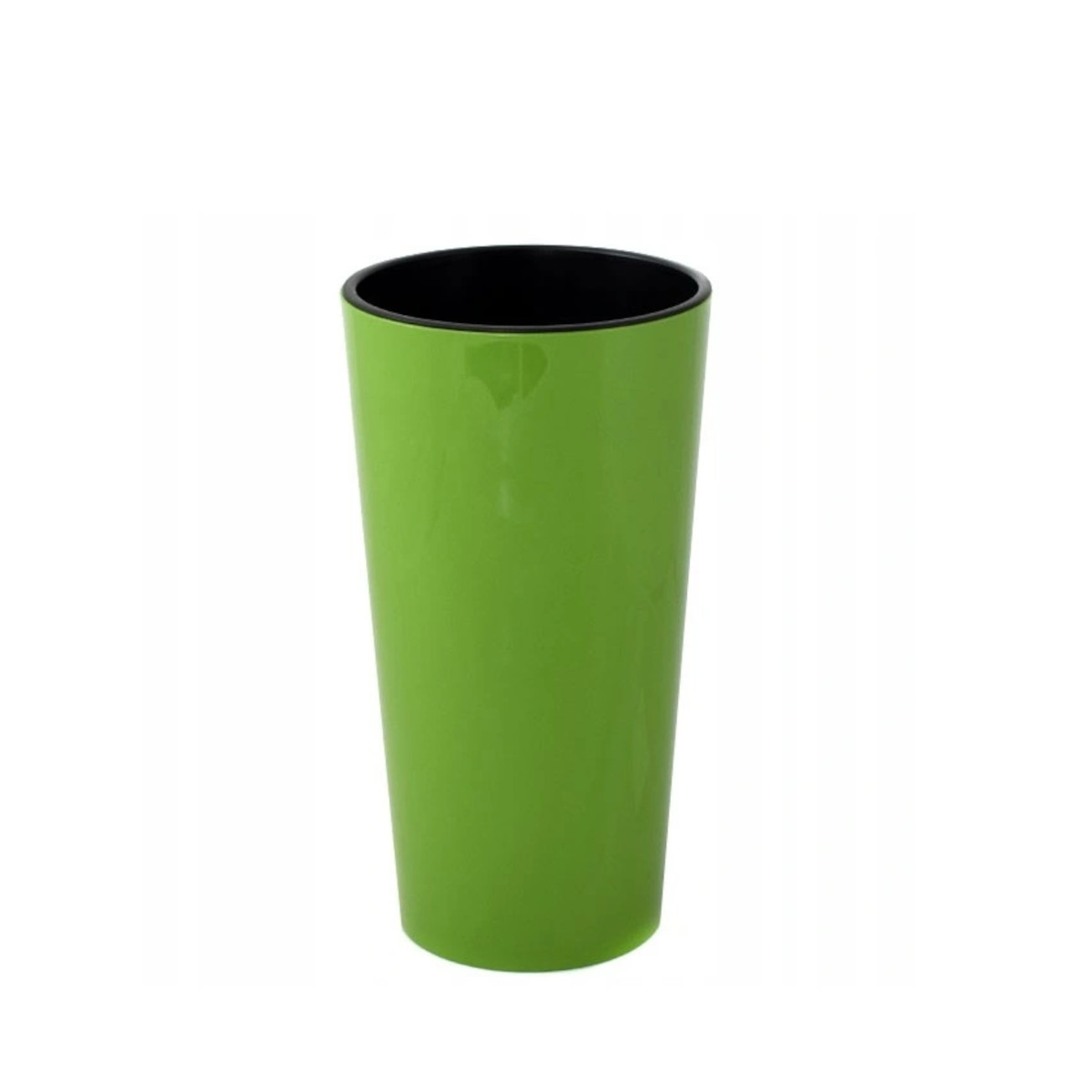 Lamela Donica LILIA 250mm – zielony jasny