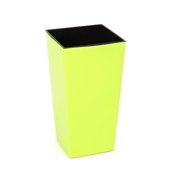 Lamela Donica FINEZJA 190×190 – limonka